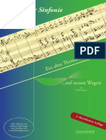 Kaiser SonateUndSinfonieUnterrichtsheft 2012