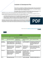 Distributed Leadership Self-Evaluation & Development Plan_MOD2 (2)_iulianapantiru