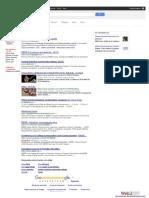www-google-com-pe (1)
