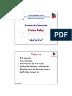 6-FrameRelay.pdf