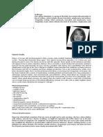COPD Case presentation.docx
