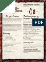 (PL) rogaty_szczur_instrukcja