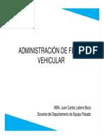 140799615-01-Administracion-de-Flota-vehicular-Presentacion.pdf