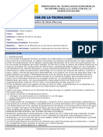 0904712280144db7_tcm7-19634.pdf