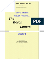 Www Thegaryhalbertletter Com Boron BoronLetterCh1 Htm (1)