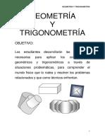 Segundo Semestre Geometria y Trigonometria.pdf