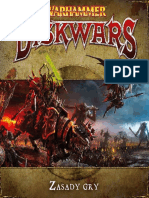 Warhammer Diskwars Instrukcja
