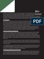 laMadeja_0.pdf
