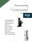 Vaschetto Emilio - Psicosis Actuales.pdf