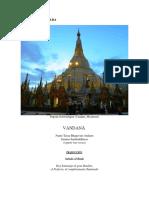 CANTOS THERAVADA.pdf