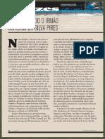Primeiros Rituais Maconicos Do Brasil_Joaquim_da_Silva_Pires- Revista Luzes