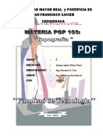 INFORME PGP 103