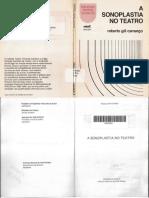 A SONOPLASTIA NO TEATRO.pdf