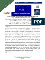 AARJMD-Tracer-Study-HRM.pdf