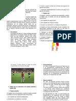 Futbol Nnn33