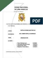 Monografia-URBANIZACION.doc