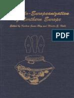Witczak 1996 Pre-Germanic substrata.pdf