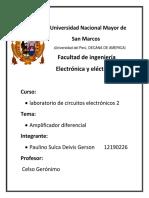 264471347-laboratorio-circuitos-electronicos2-unmsm-previo-amplificador-diferencial.docx