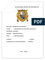 Circuitos Digitales 2584 (1)