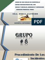 Procedimiento De Los Incidentes prese3ntacion.pptx