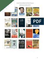 Coletânea de Textos Final_semana da Leitura