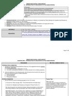 Itenirarium Philosophia.pdf