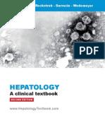 Hepatology2010_2ndEdition