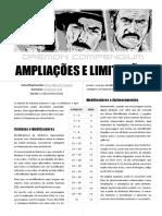 daemon_compendium_-_ampliações_e_limitações.pdf
