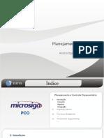 PCO_Acacio.ppt