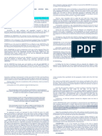13. Lo v. KJS Eco-Formwork System Phil., Inc., 413 SCRA 182 (2003)