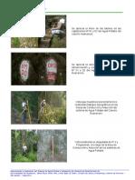 Panel Fotografico Proyecto Chirinos