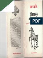 himnos-a-la-noche.pdf
