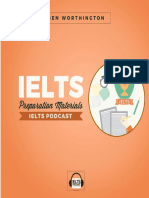 IELTS Preparation Materials With2