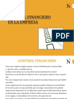 Sesion 14_control Financiero