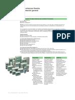 C-kaedra.pdf