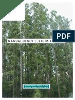 Manual Silvicultura Tropical (1)