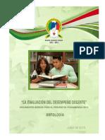 Antología Tomo I (1).pdf