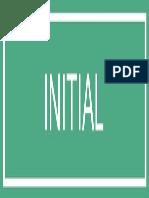 Initial.pdf