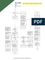 sim-ar153e.pdf