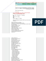 Sharp ANALOG Copier Simulation Codes1.pdf