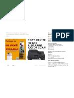brother printer scanner.pdf