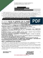 Caso Prc3a1ctico Nc2ba90 La Prehistoria en e i Madrid 2011