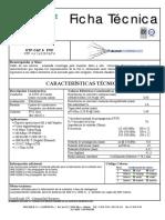 Ficha Técnica  UTP  6 PVC.pdf