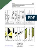 Rompecabezas+sílabas+tetrasilabas.pdf