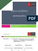 5- Electroacústica.pdf