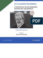 LIBRO CALDERON (1).pdf