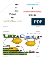 Science Mag