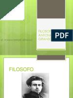 ANTONIO GRANMSCI.pptx