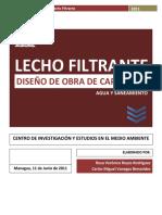 lechofiltrantefinal-110611131021-phpapp01.pdf