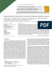 Thermal Unit Optimim Smart Grid
